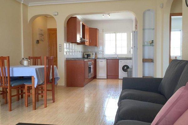 Apartamento Lomas Cabo Roig - фото 4
