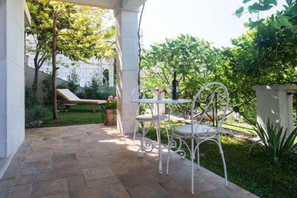 Apartments Gaura - фото 16