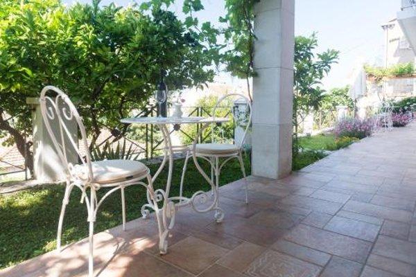 Apartments Gaura - фото 18