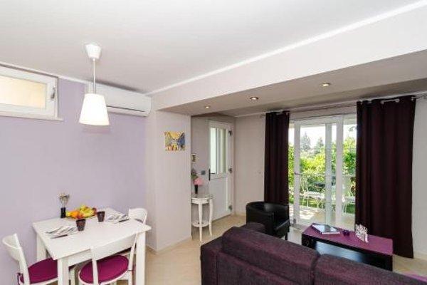 Apartments Gaura - фото 5