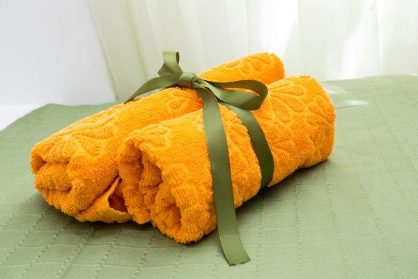 Apartment Fiori - фото 12
