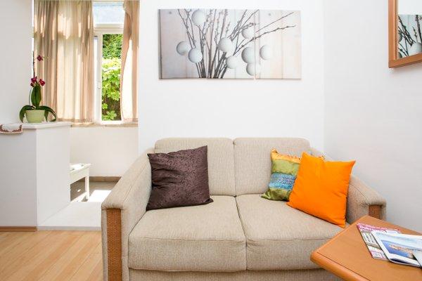 Apartment Fiori - фото 17