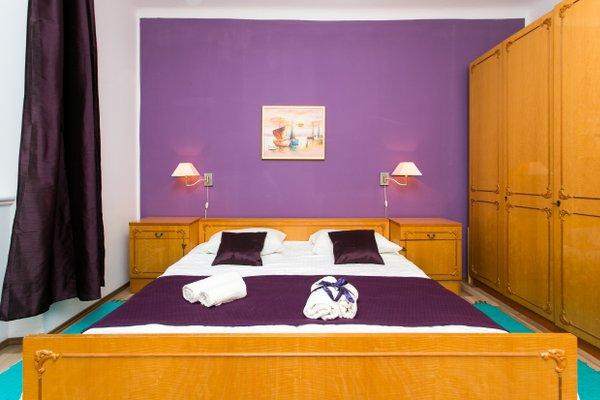 Apartment Fiori - фото 18