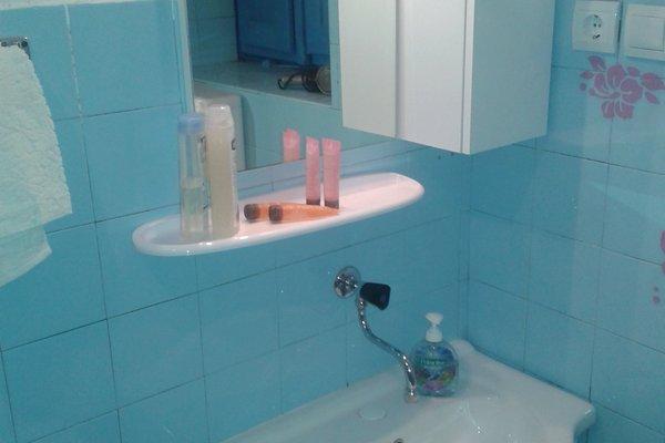 Apartment Fiori - фото 8