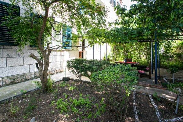 Apartment Fiori - фото 9