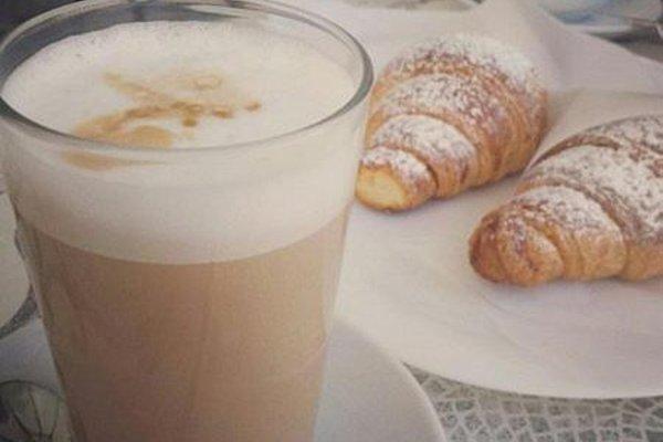 Appartamenti di charme Ortigia Marilini Dulini - фото 3
