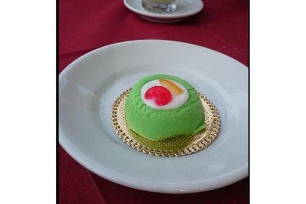 Appartamenti di charme Ortigia Marilini Dulini - фото 4
