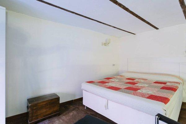Casa Ambra ad Ortigia - 15
