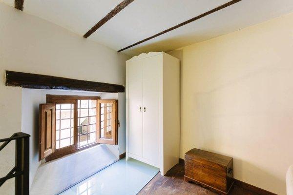 Casa Ambra ad Ortigia - 16