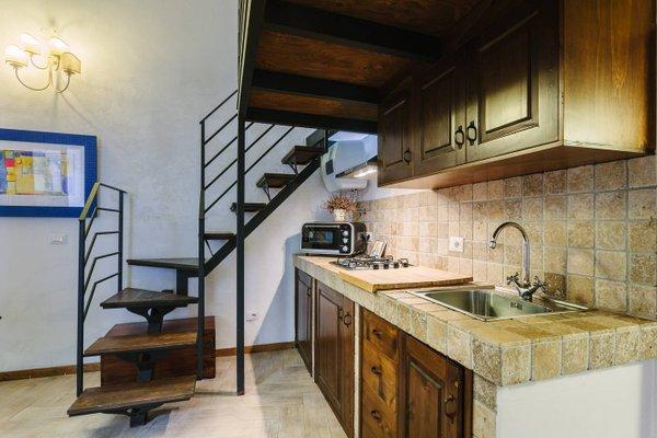Casa Ambra ad Ortigia - 18