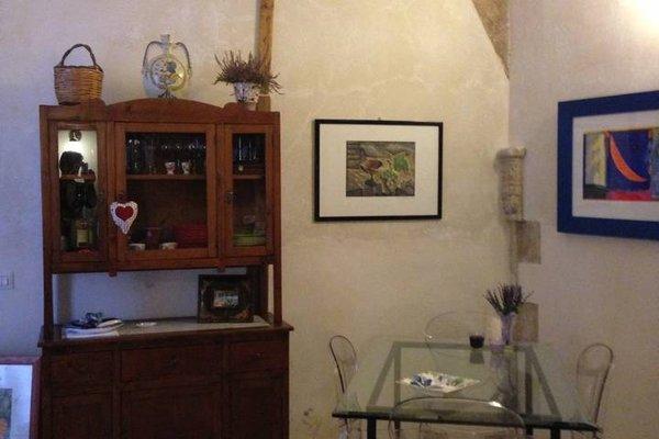 Casa Ambra ad Ortigia - 21