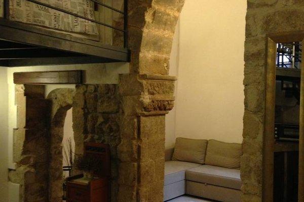 Casa Ambra ad Ortigia - 22