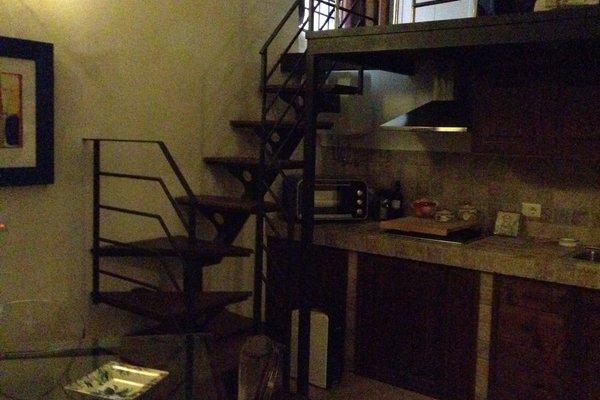 Casa Ambra ad Ortigia - 5