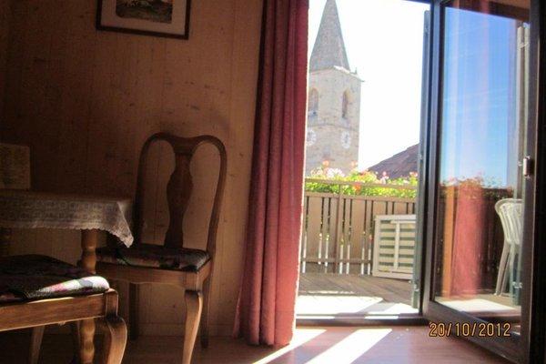 Gasthof zum Roessl - фото 17
