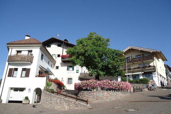 Gasthof zum Roessl - фото 20