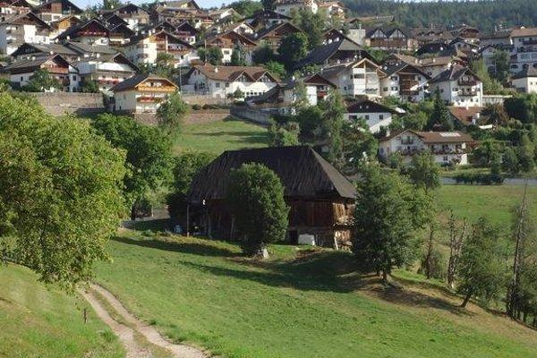 Gasthof zum Roessl - фото 22