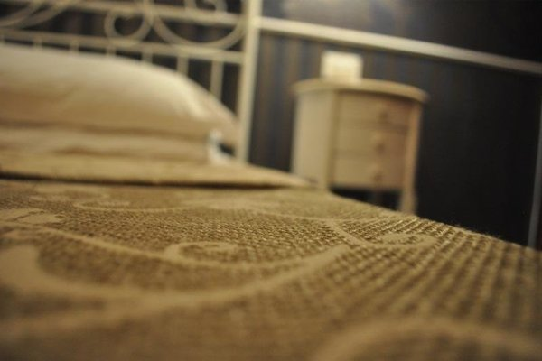 Suites Villa Tower - фото 3