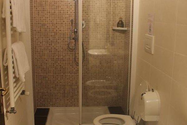 Suites Villa Tower - фото 4