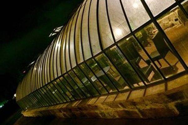 Villa Lampedusa - фото 17
