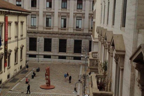 Loft'nb Duomo - фото 12