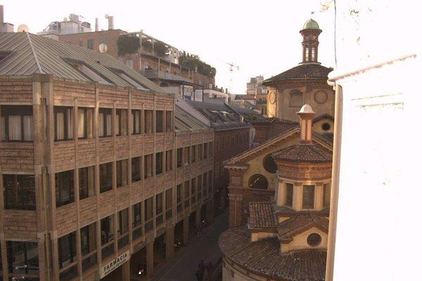 Loft'nb Duomo - фото 13