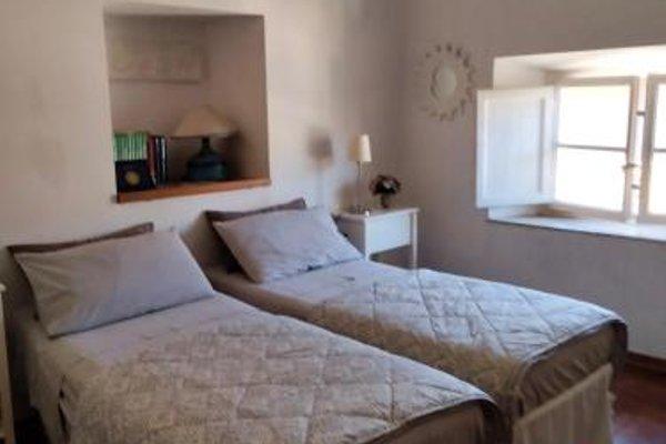 Lucca sui Tetti - 17