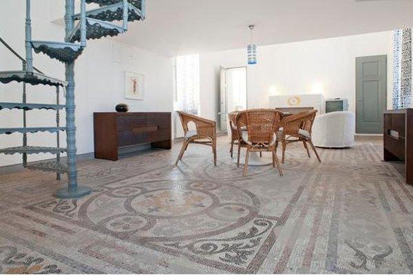 Villa San Giorgio - фото 6