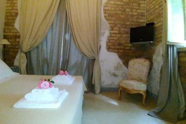 Villa Gruccione - фото 5