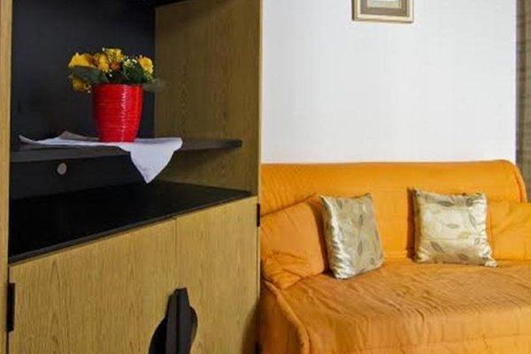 Residence I Love Sicily - фото 50