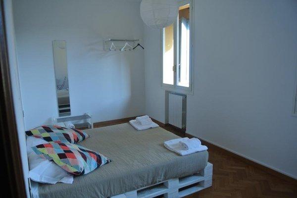 My Room CenterECO - фото 5