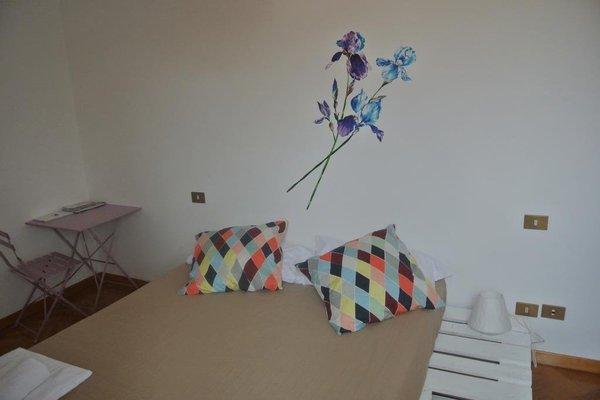 My Room CenterECO - фото 3