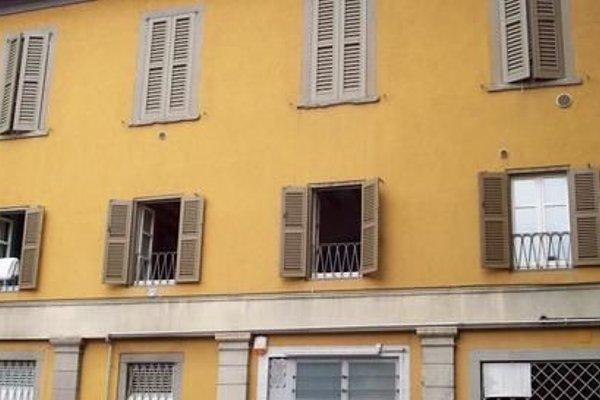 B&B Giada Donizetti - фото 4