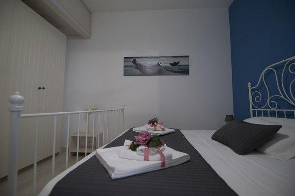 Miro Luxury Apartments - фото 11
