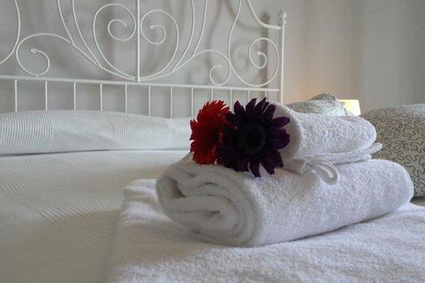 Miro Luxury Apartments - фото 18
