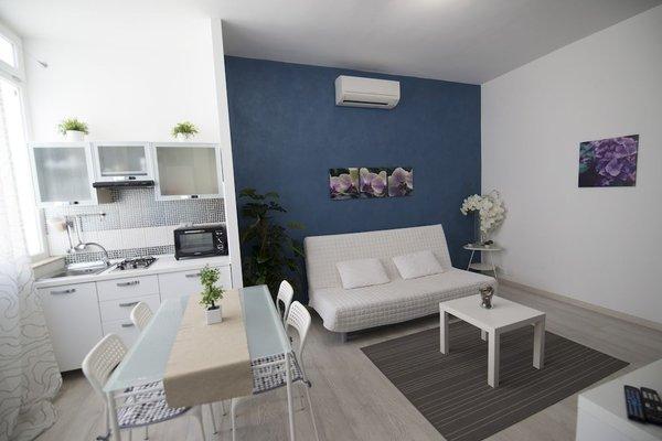 Miro Luxury Apartments - фото 4