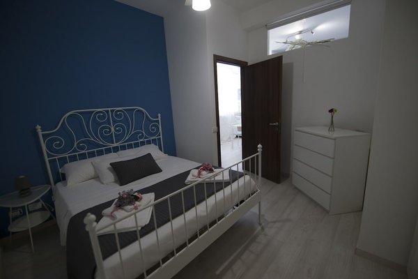 Miro Luxury Apartments - фото 5