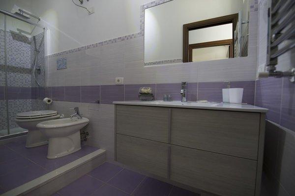Miro Luxury Apartments - фото 6