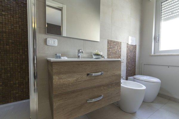 Miro Luxury Apartments - фото 7