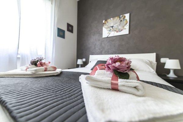Miro Luxury Apartments - фото 8