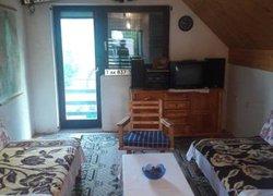 Apartments Zekovic фото 2