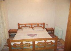 Apartments Zekovic фото 3