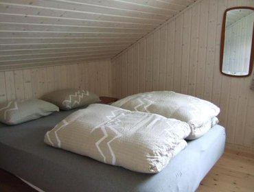 Гестхаус Flam Holiday House