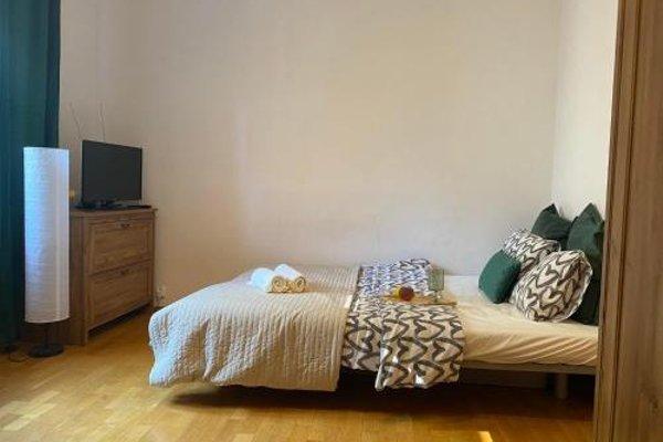 Apartament - фото 3