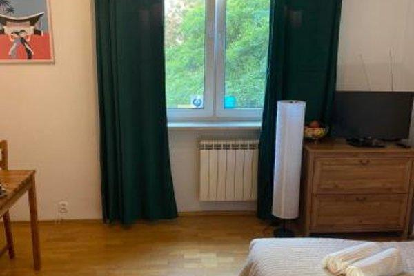 Apartament - фото 4