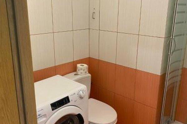 Apartament - фото 5