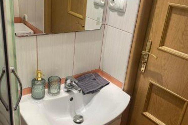 Apartament - фото 6