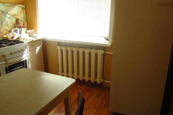 Апартамент - фото 7