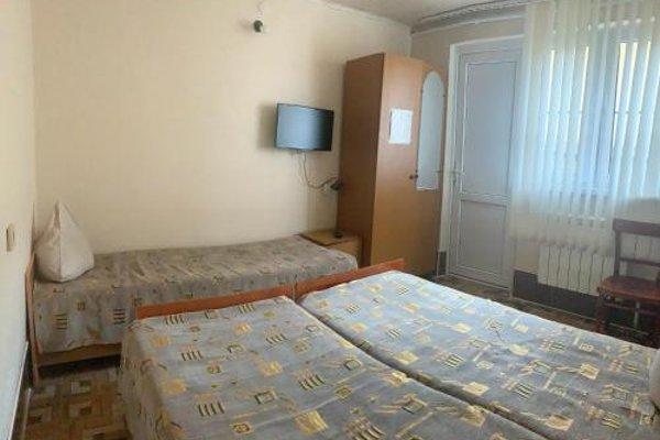 Гостевой Дом Есения - фото 13