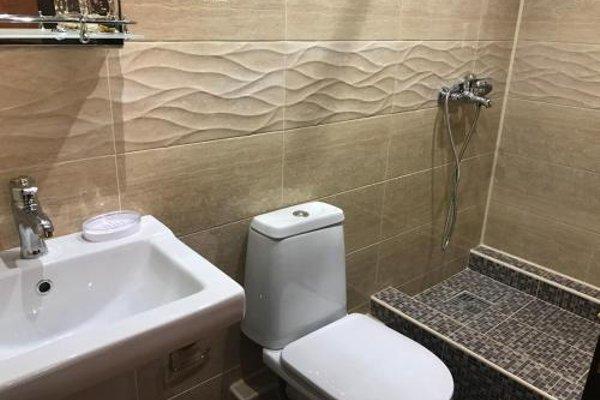 Гостевой Дом Есения - фото 18