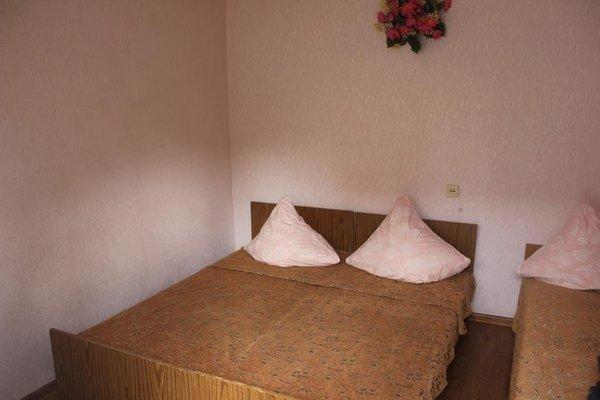 Гостевой Дом Есения - фото 9